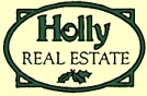 Holly Real Estate